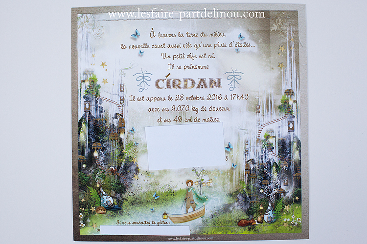 cirdan_lfpdl_blog2