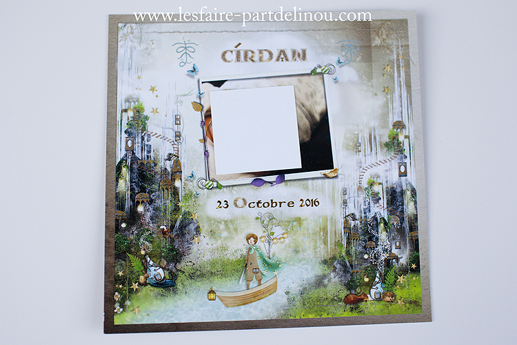 cirdan_lfpdl_blog3