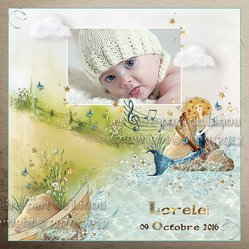 lorelei_lpdl_blog1